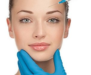 Botox and Dermal Fillers – How They Differ